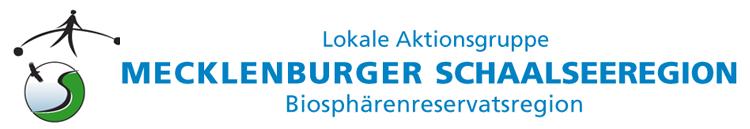 LEADER Schaalsee Retina Logo