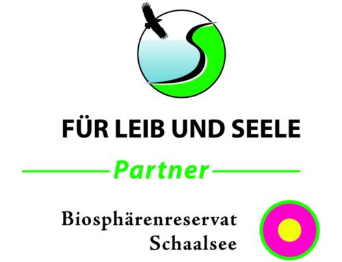 07 – Medienkampagne Regionalmarke Biosphärenreservat Schaalsee