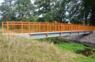 Waschow Brücke